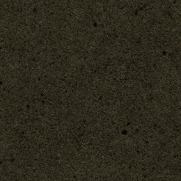 3M™ DI-NOC™ ST-1916MT - Matte Series - Smooth Stone
