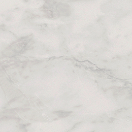 3M™ DI-NOC™ ST-1914MT - Matte Series - Smooth Stone