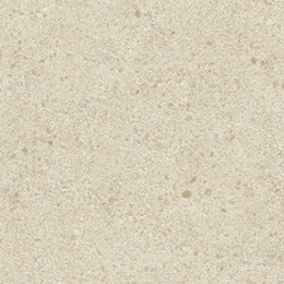 3M™ DI-NOC™ ST-1915MT - Matte Series - Smooth Stone