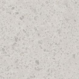 3M™ DI-NOC™ ST-1918MT - Matte Series - Smooth Stone