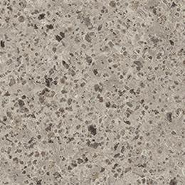 3M™ DI-NOC™ ST-1912MT - Matte Series - Smooth Stone