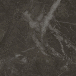 3M™ DI-NOC™ ST-1920MT - Matte Series - Smooth Stone