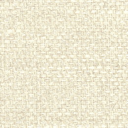 3M™ DI-NOC™ NU-1942MT - Matte Series - Textile