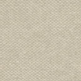 3M™ DI-NOC™ NU-1934MT - Matte Series - Textile