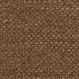 3M™ DI-NOC™ NU-1936MT - Matte Series - Textile