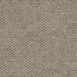 3M™ DI-NOC™ NU-1935MT - Matte Series - Textile