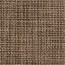3M™ DI-NOC™ NU-1940MT - Matte Series - Textile
