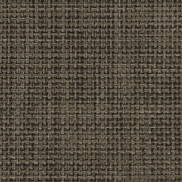 3M™ DI-NOC™ NU-1939MT - Matte Series - Textile