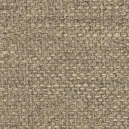3M™ DI-NOC™ NU-1937MT - Matte Series - Textile