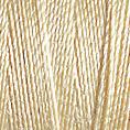 Cotton 30 - 4001