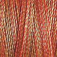 Cotton 30 - 4010