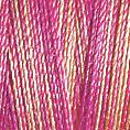 Cotton 30 - 4030