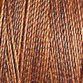 Cotton 30 - 4011