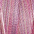 Cotton 30 - 4025