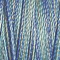 Cotton 30 - 4014