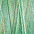 Cotton 30 - 4015
