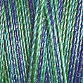 Cotton 30 - 4016