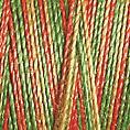 Cotton 30 - 4107