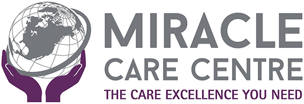 Miracle Care Centre | Care provider Nationwide UK | Home Care provider Nationwide UK | Elderly Care Provider Nationwide UK