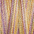 Cotton 30 - 4103