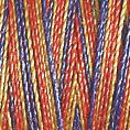 Cotton 30 - 4108