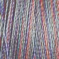 Cotton 30 - 4031