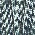 Cotton 30 - 4028