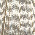 Cotton 30 - 4027