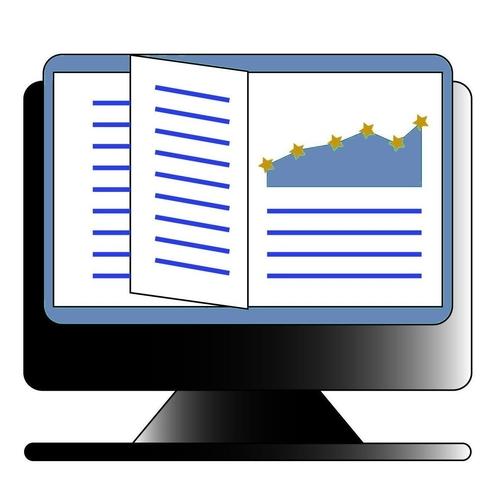 AgilePM® Project Management - eLearning - Foundation