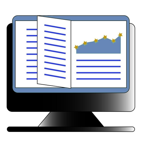 AgilePM® Project Management - Foundation Exam