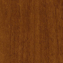 3M™ DI-NOC™ FW-233 - Fine Wood