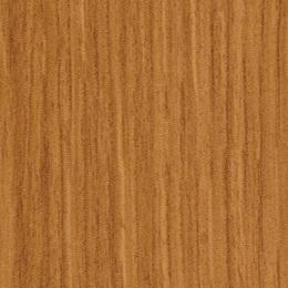 3M™ DI-NOC™ FW-237 - Fine Wood