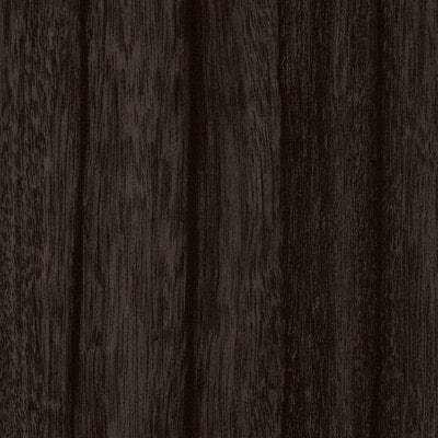 3M™ DI-NOC™ FW-324 - Fine Wood
