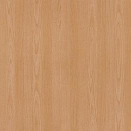 3M™ DI-NOC™ FW-327 - Fine Wood