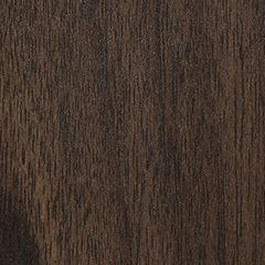 3M™ DI-NOC™ FW-330 - Fine Wood