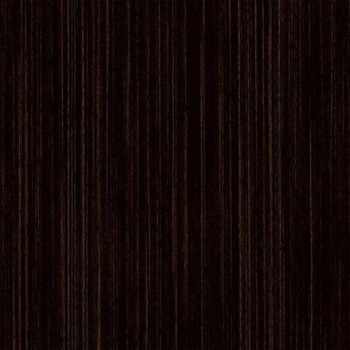 3M™ DI-NOC™ FW-522 - Fine Wood