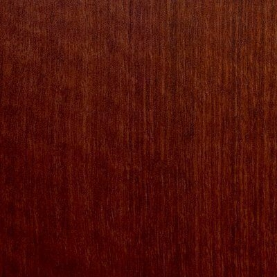3M™ DI-NOC™ FW-619 - Fine Wood