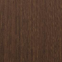 3M™ DI-NOC™ FW-625 - Fine Wood