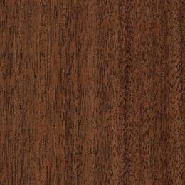 3M™ DI-NOC™ FW-650 - Fine Wood