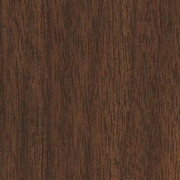 3M™ DI-NOC™ FW-651 - Fine Wood