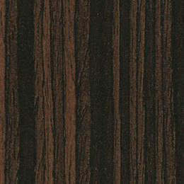 3M™ DI-NOC™ FW-653 - Fine Wood
