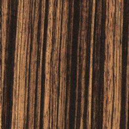 3M™ DI-NOC™ FW-656 - Fine Wood
