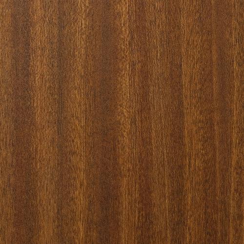 3M™ DI-NOC™ FW-677 - Fine Wood