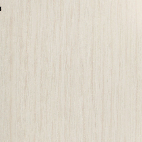 3M™ DI-NOC™ FW-788 - Fine Wood