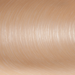 3M™ DI-NOC™ FW-789 - Fine Wood