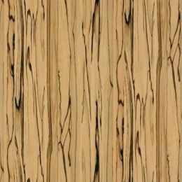 3M™ DI-NOC™ FW-791 - Fine Wood