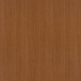 3M™ DI-NOC™ FW-795 - Fine Wood