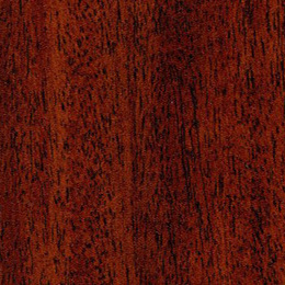 3M™ DI-NOC™ FW-886 - Fine Wood