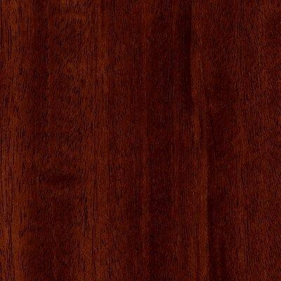 3M™ DI-NOC™ FW-887 - Fine Wood