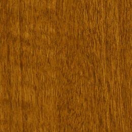 3M™ DI-NOC™ FW-889 - Fine Wood